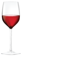 The Write Hag